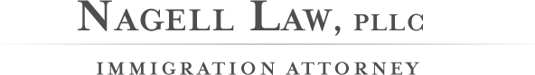 Nagell Law, PLLC